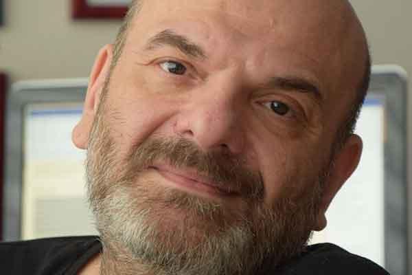 Murat İpek